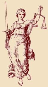 justicia-representacion