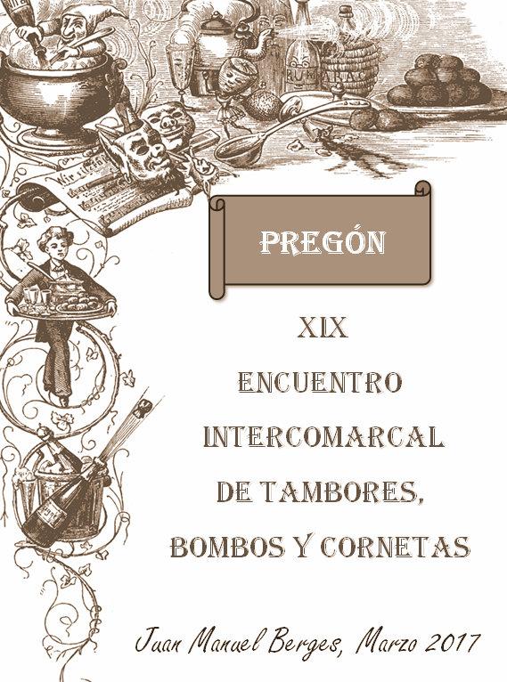 Pregon_XIX_Encuentro_Tambores