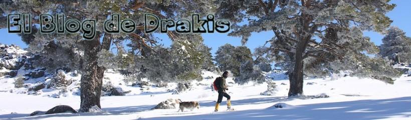 Blog-Drakis