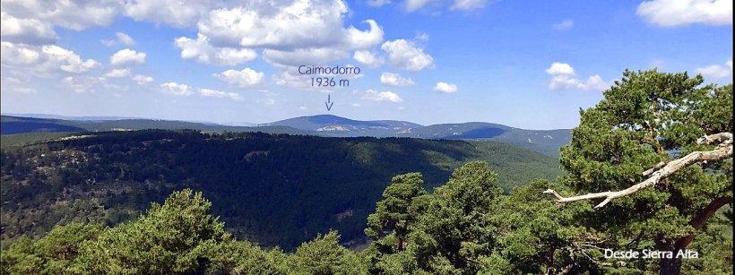 Caimodorro-desde-Sierra-Alta