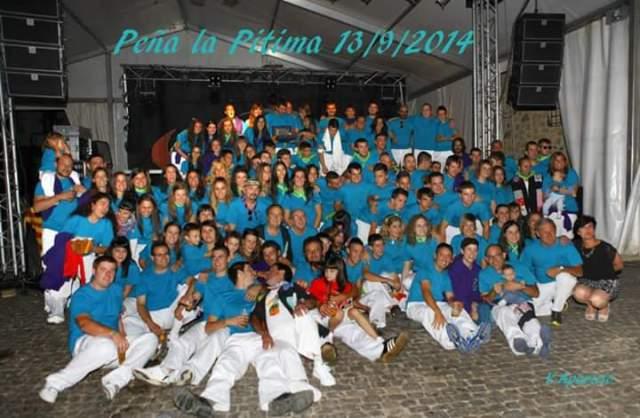 Peña_La-Pitima-2014