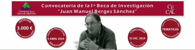 1_beca_berges_banner