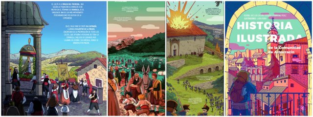 Baner_historia_Ilustrada_orihuela3