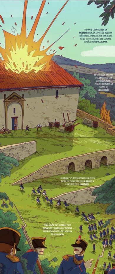 Malatarde_Historia_Ilustrada